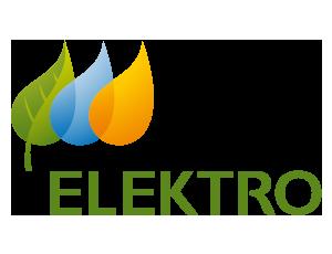 Logo Realização